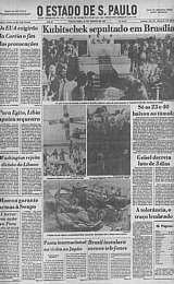 24/8/1976