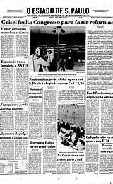2/4/1977