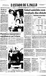 21/11/1978