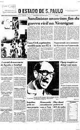 19/7/1979