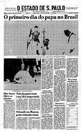 1/7/1980
