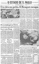 31/3/1981