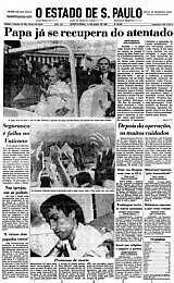 14/5/1981
