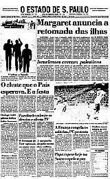15/6/1982