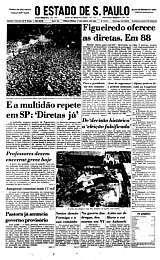 17/4/1984