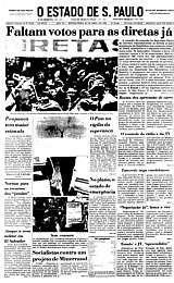 26/4/1984