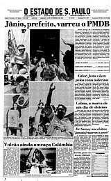 16/11/1985