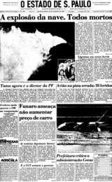 29/1/1986