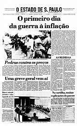 1/3/1986