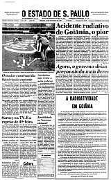 10/10/1987