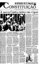 5/10/1988
