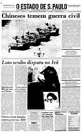 6/6/1989
