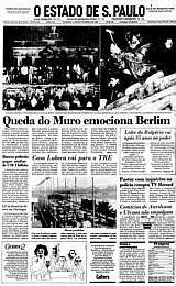 11/11/1989