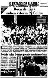 18/12/1989