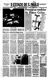 18/2/1990