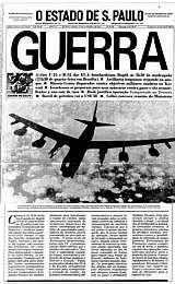 17/1/1991