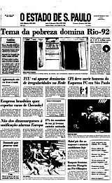 4/6/1992