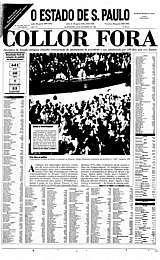 30/9/1992