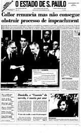 30/12/1992