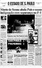 2/5/1994