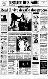 1/7/1994