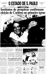 4/10/1994