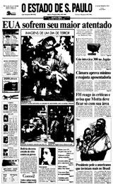 20/4/1995