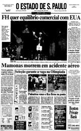 4/3/1996