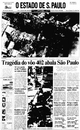 1/11/1996
