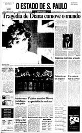 1/9/1997