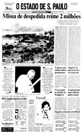 6/10/1997