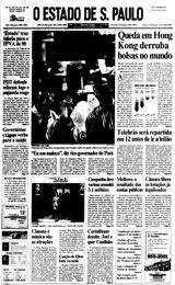 24/10/1997