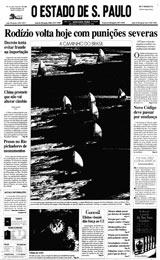 2/2/1998
