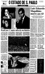 22/4/1998