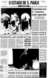 24/6/1998