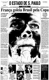 13/7/1998