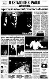 5/10/1998