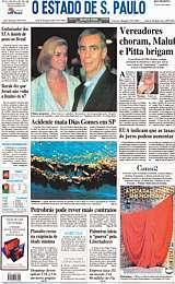 19/5/1999