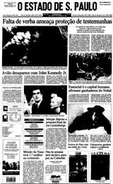 18/7/1999