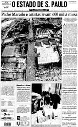 3/11/1999