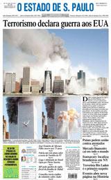 12/11/2001