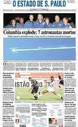 02/02/2003