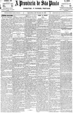 17/11/1886
