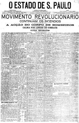 Revolução de 1924