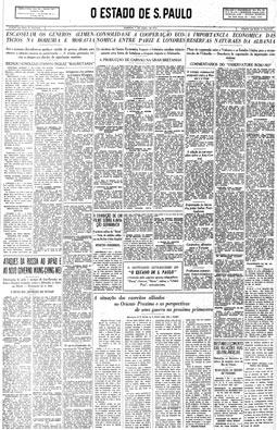 7/4/1940