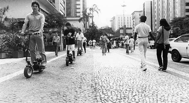 Acervo/Estadão