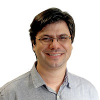 Felipe Matos