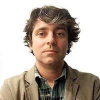 Gilberto Amendola