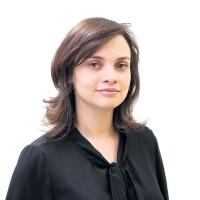 Isabelle Moreira Lima