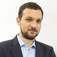 Danilo Cersosimo